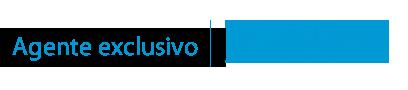 Seguros Castillejos Logo