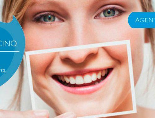 Adeslas Dental Familia