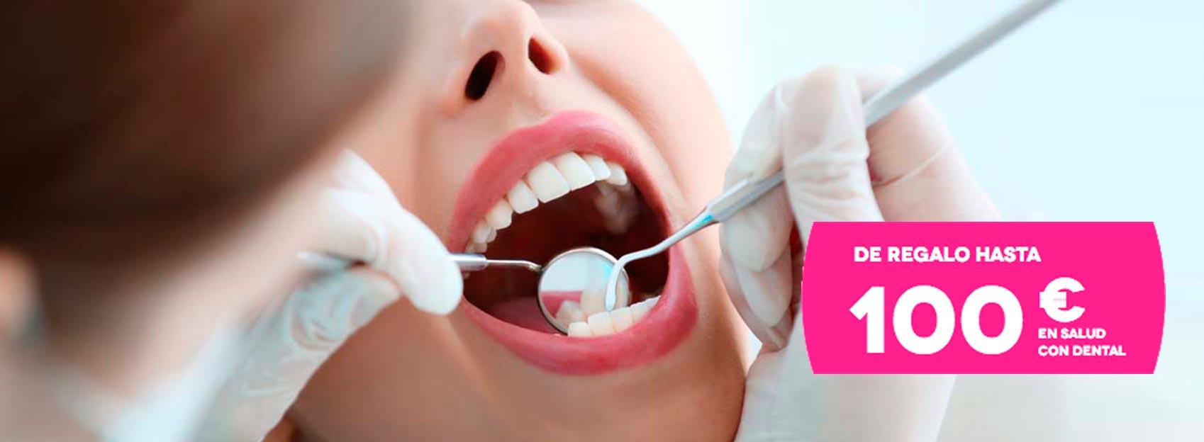 seguro-dental-oferta-adeslas